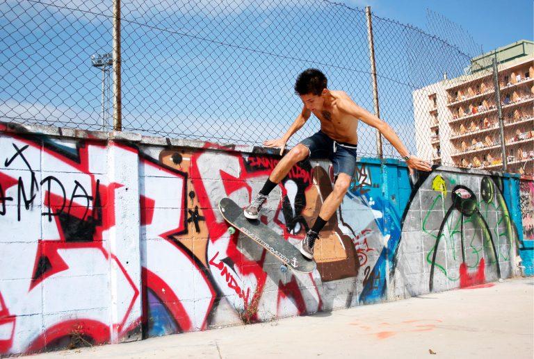Photo by Mateo Avila Chinchilla on Unsplash