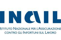 logoSmall_inail.jpg